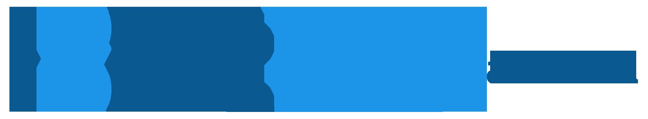 Logo BitBox Analítica 3b